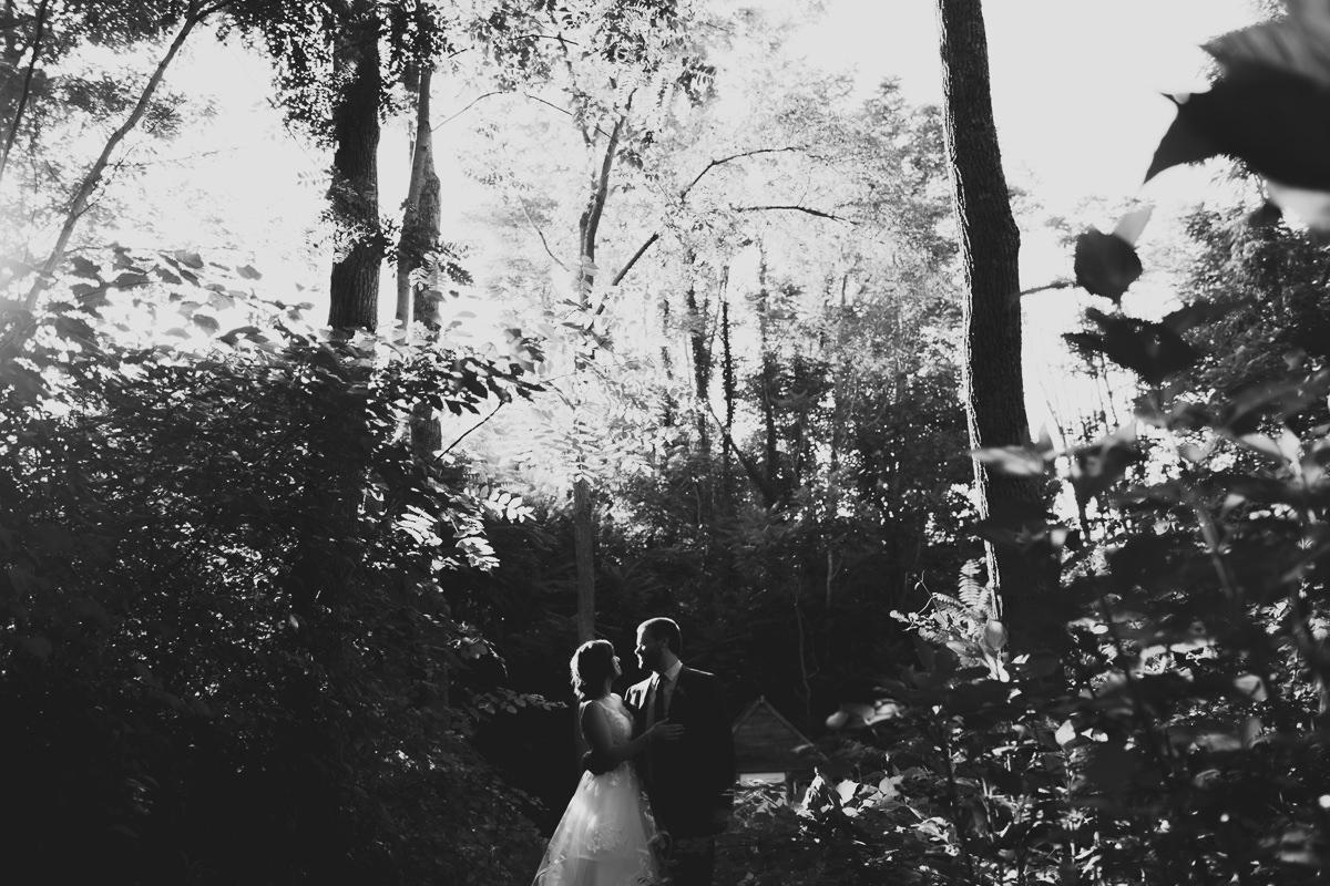K+A_lovewell-lodge-wedding-blacksburg-pembroke-13.jpg