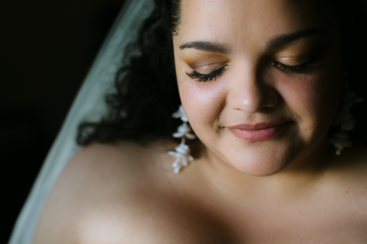 Karina+Melvin-Historic Polegreen Church Wedding-1a.jpg
