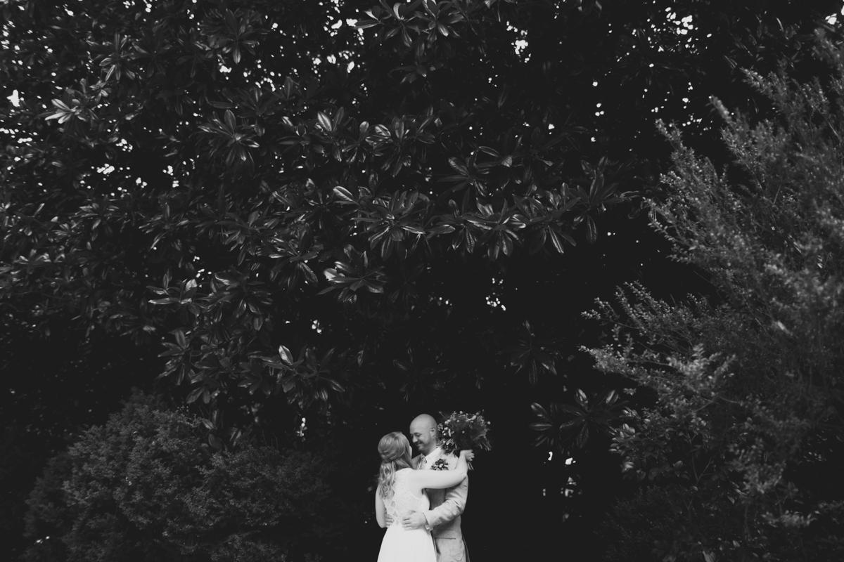 Pop Castle White Stone Virginia Wedding-6.jpg