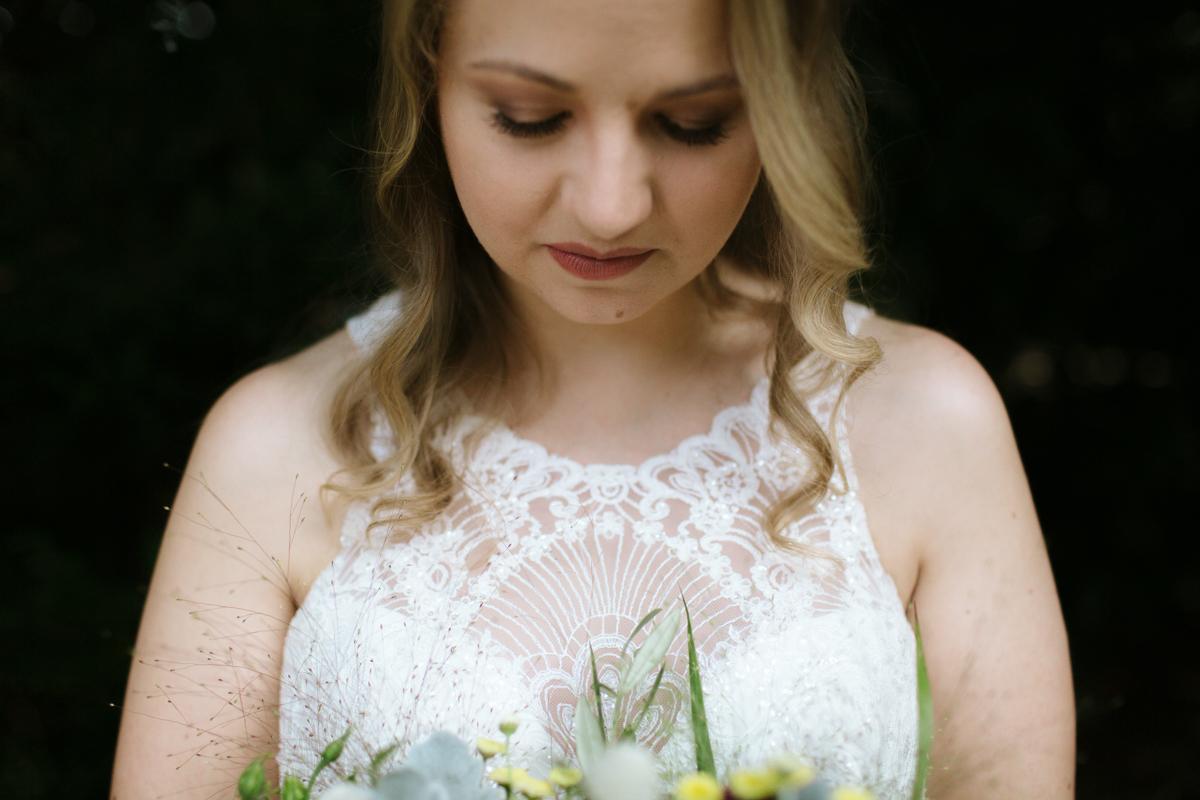 Pop Castle White Stone Virginia Wedding-5.jpg