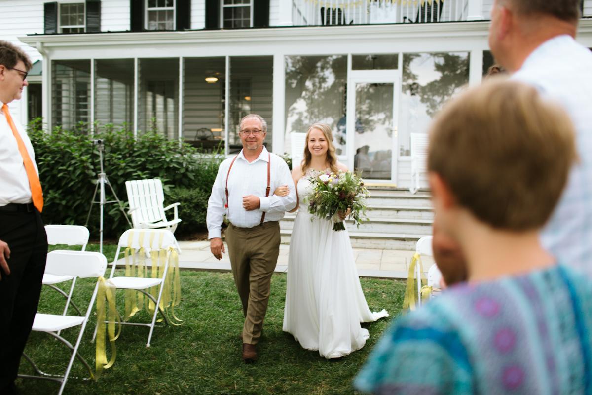 Pop Castle White Stone Virginia Wedding-7.jpg