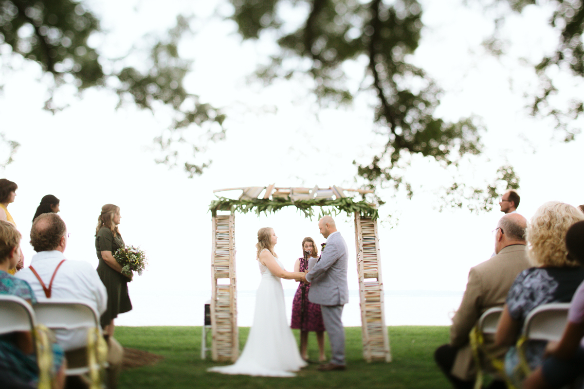 Pop Castle White Stone Virginia Wedding-8.jpg