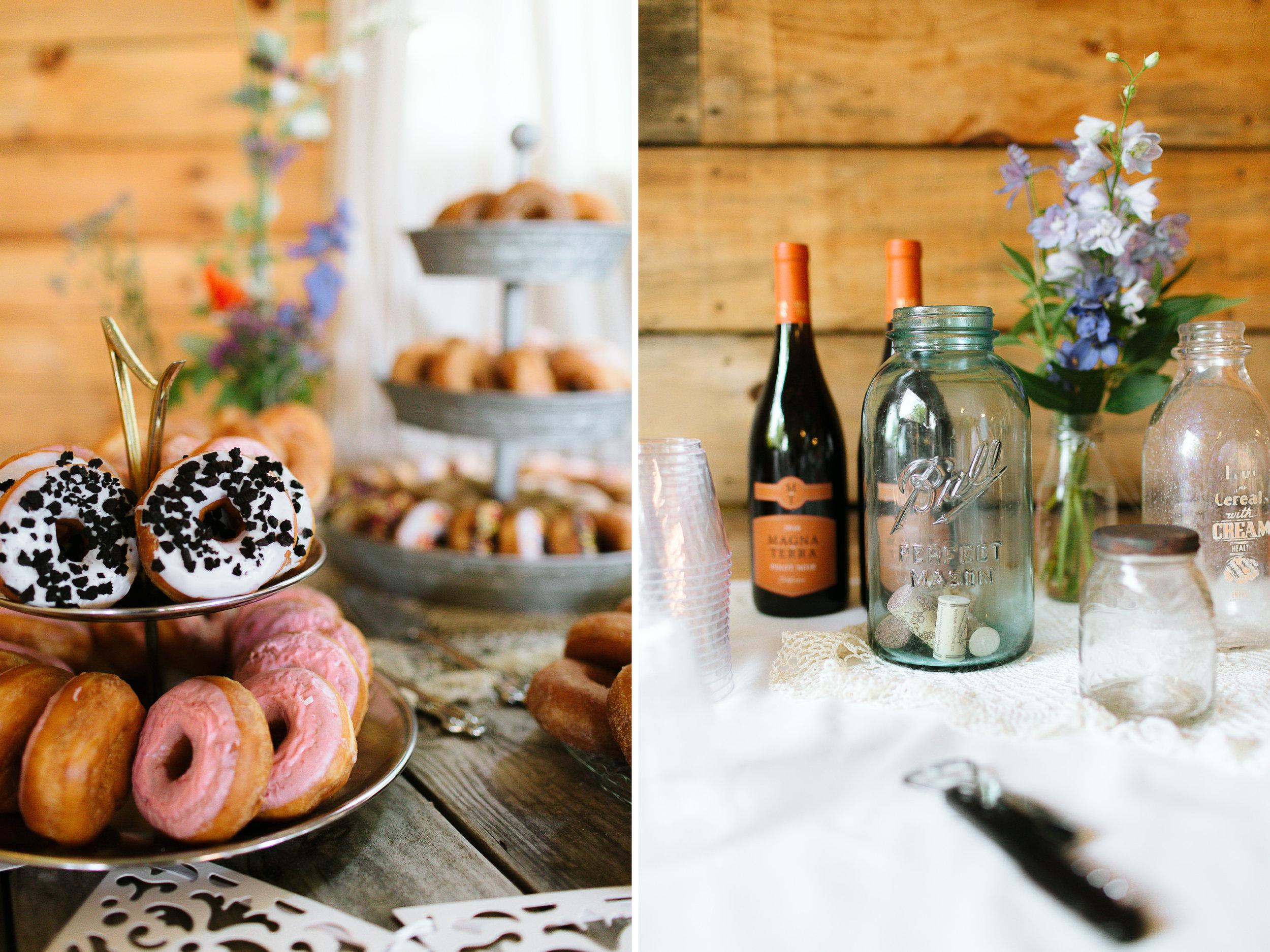 wedding-details-donuts-wine