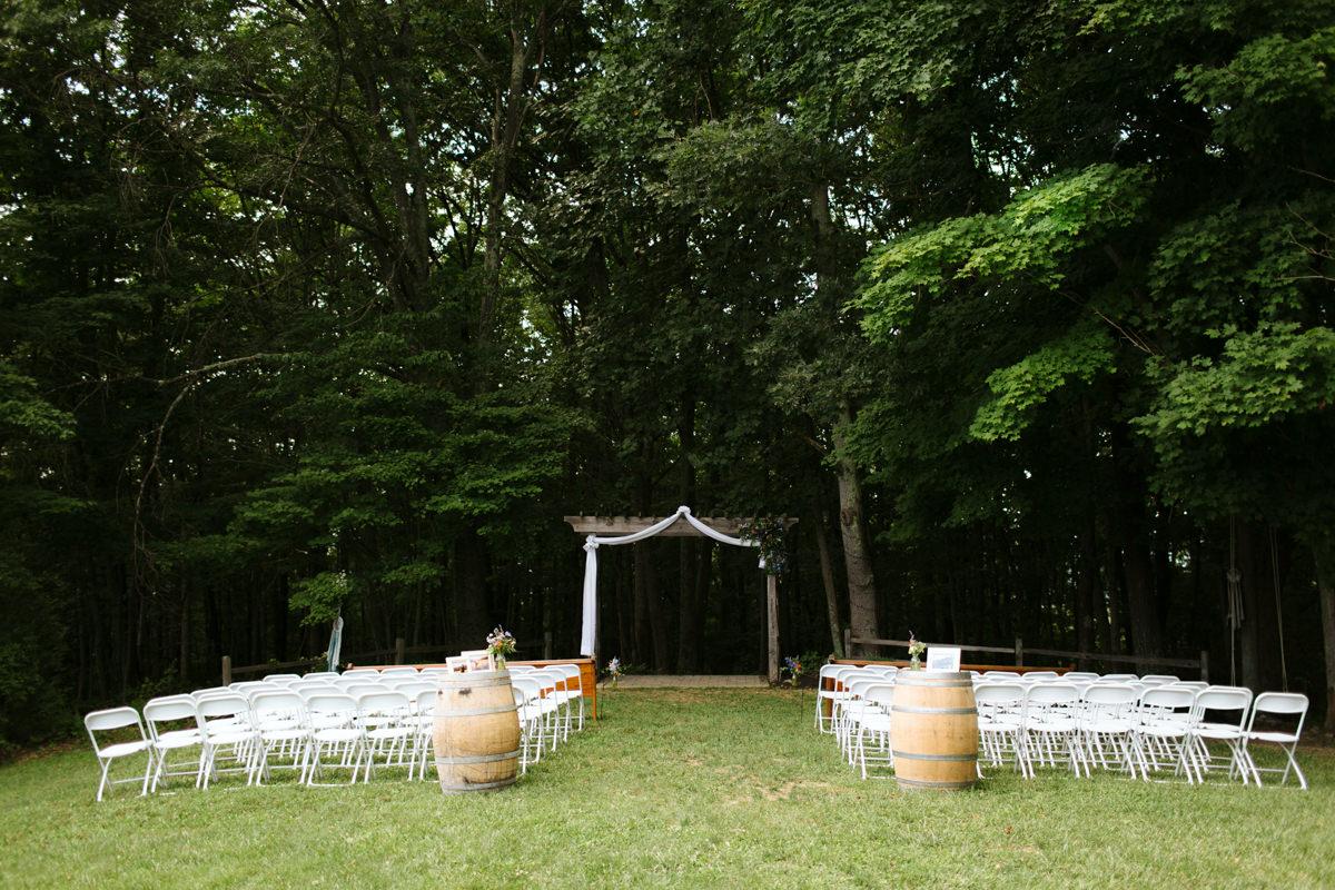 outdoor-ceremony-blacksburg-virginia-wedding-photographer
