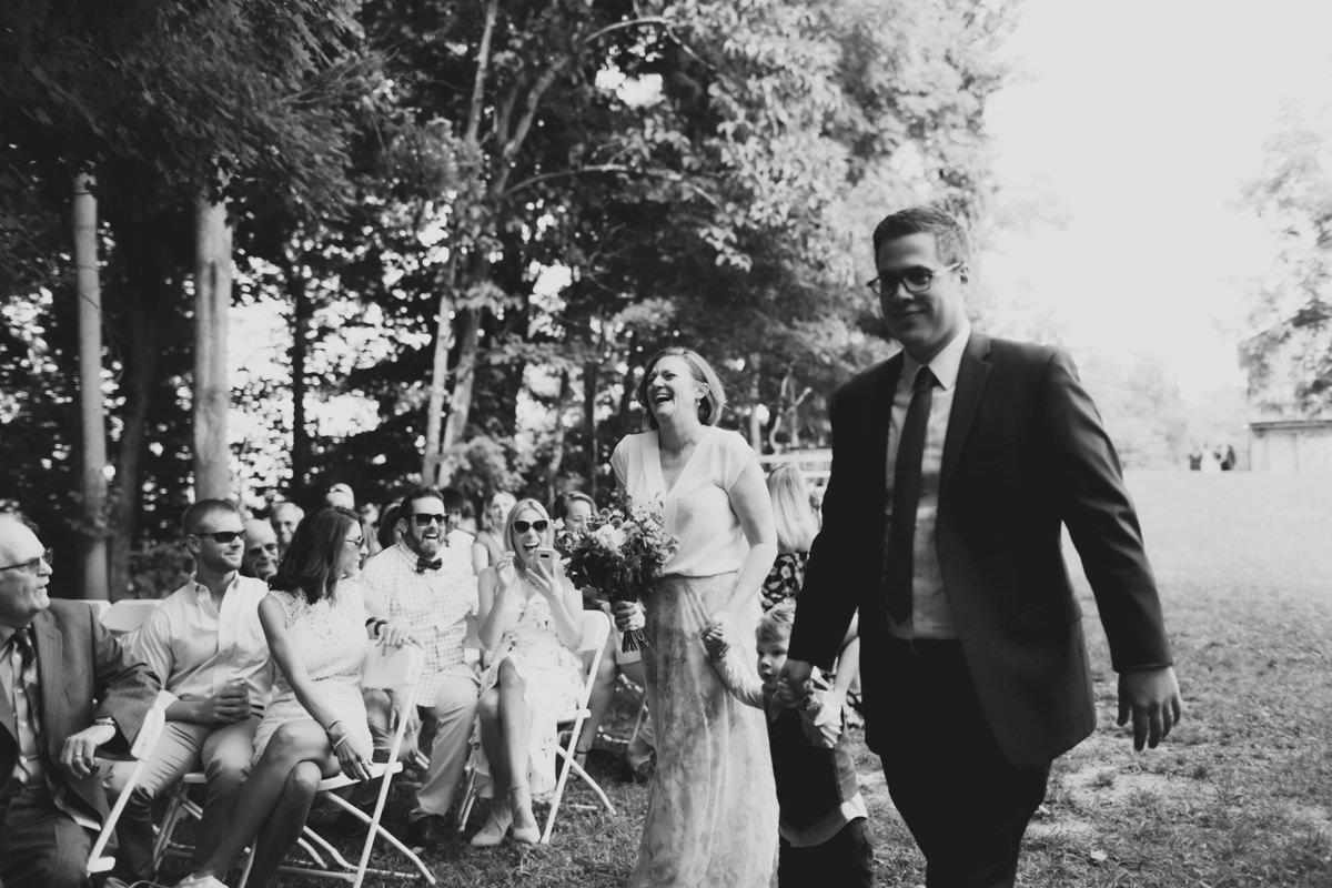 Virginia Mountain Wedding Photographer-33.jpg