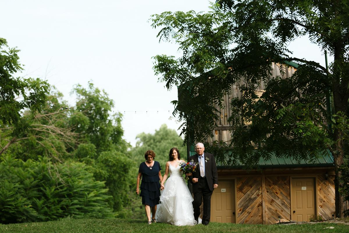 Virginia Mountain Wedding Photographer-34.jpg