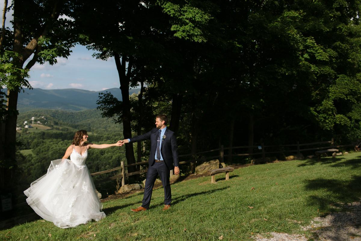 virginia-mountain-wedding-venue