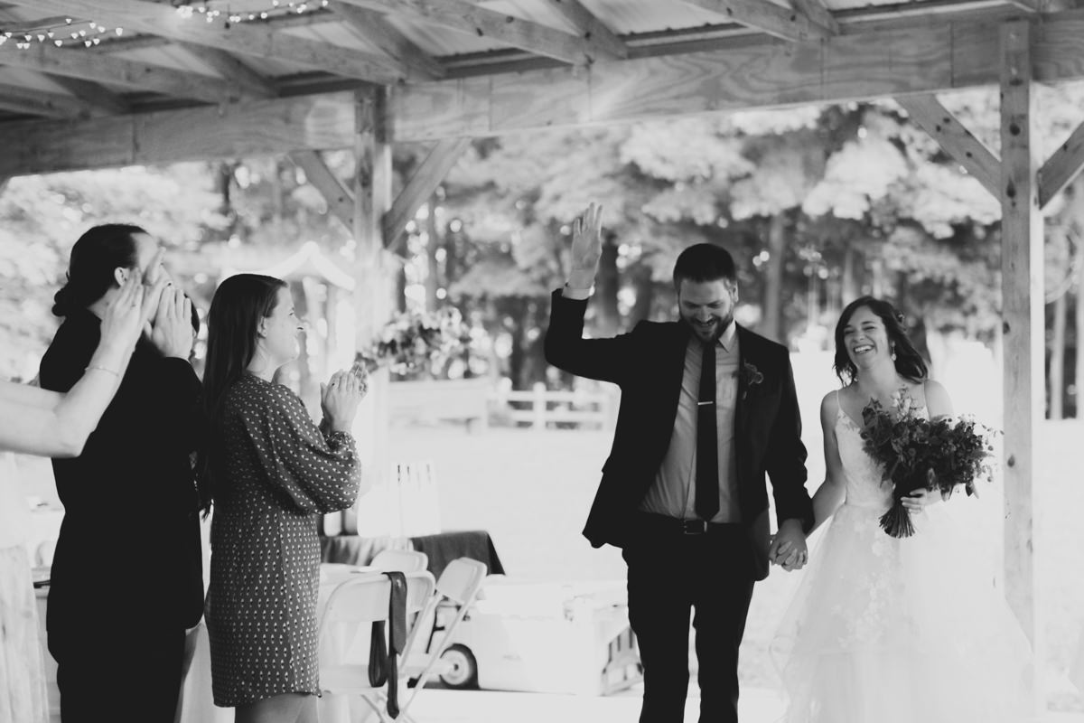 Virginia Mountain Wedding Photographer-60.jpg