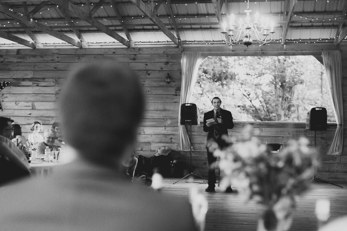 Virginia Mountain Wedding Photographer-63.jpg