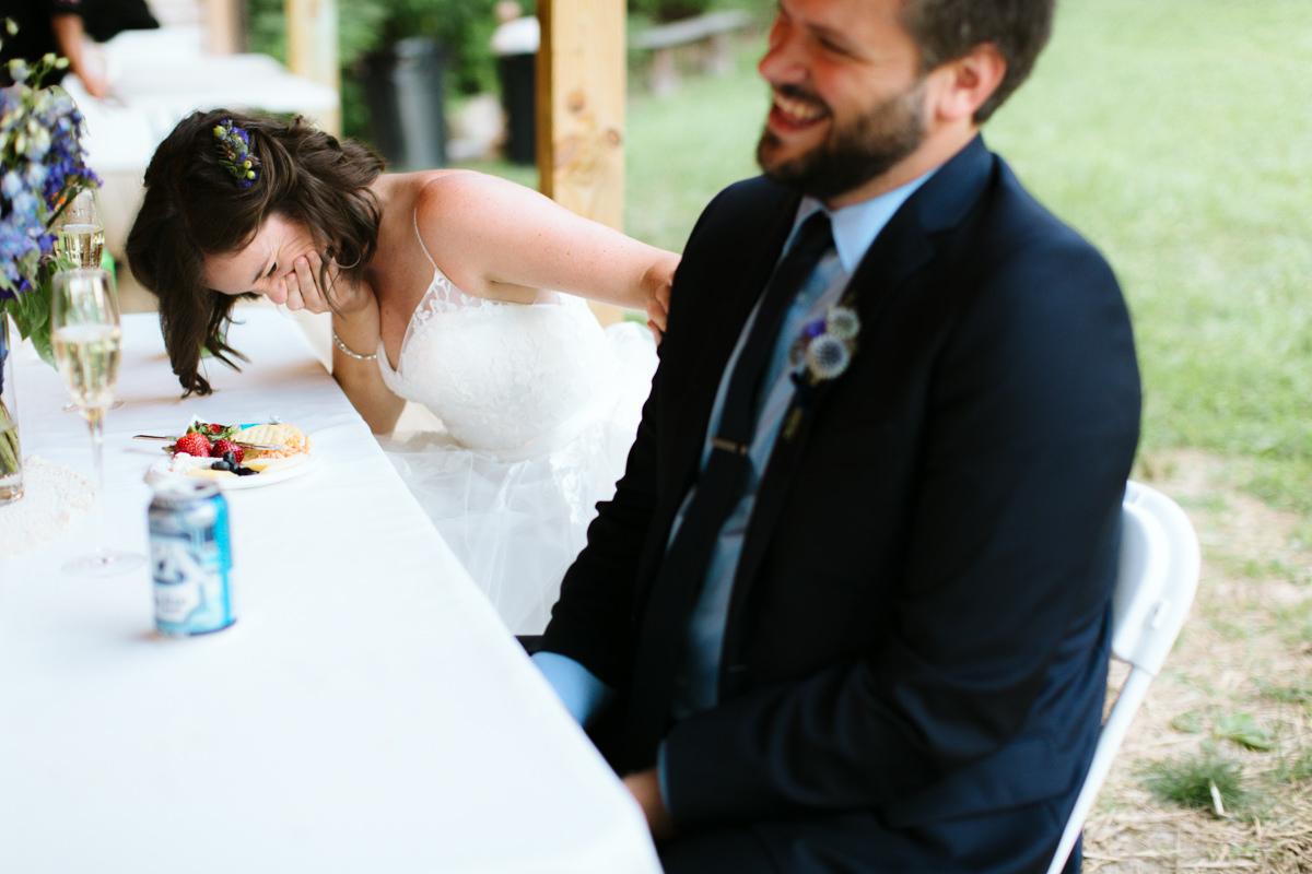 Virginia Mountain Wedding Photographer-64.jpg