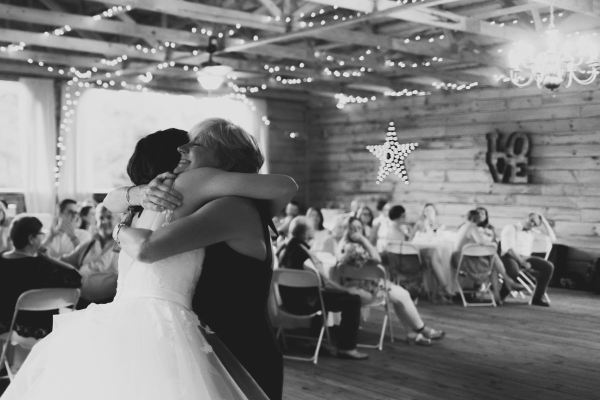Virginia Mountain Wedding Photographer-69.jpg