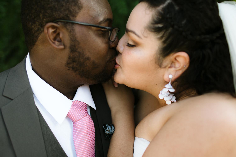 Polegreen Church Wedding - Richmond Virginia Wedding - Of Fate and Chaos-3-2.jpg