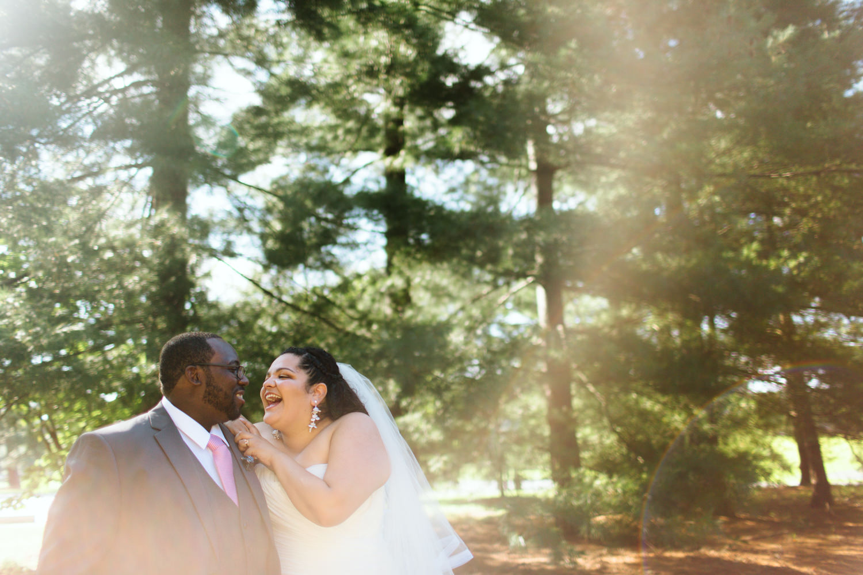 Polegreen Church Wedding - Richmond Virginia Wedding - Of Fate and Chaos-4-2.jpg