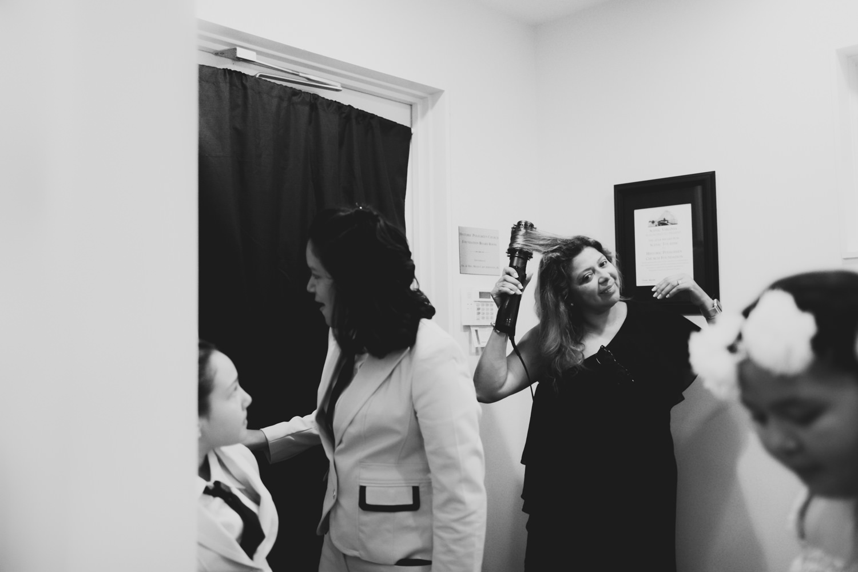Polegreen Church Wedding - Richmond Virginia Wedding - Of Fate and Chaos-11.jpg