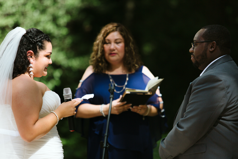 Polegreen Church Wedding - Richmond Virginia Wedding - Of Fate and Chaos-14.jpg