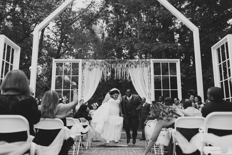 Polegreen Church Wedding - Richmond Virginia Wedding - Of Fate and Chaos-17.jpg