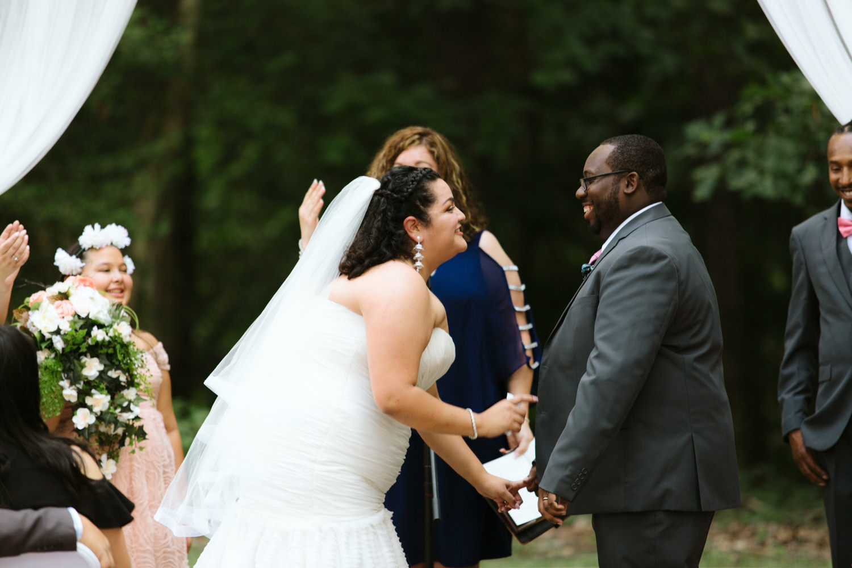 Polegreen Church Wedding - Richmond Virginia Wedding - Of Fate and Chaos-16.jpg