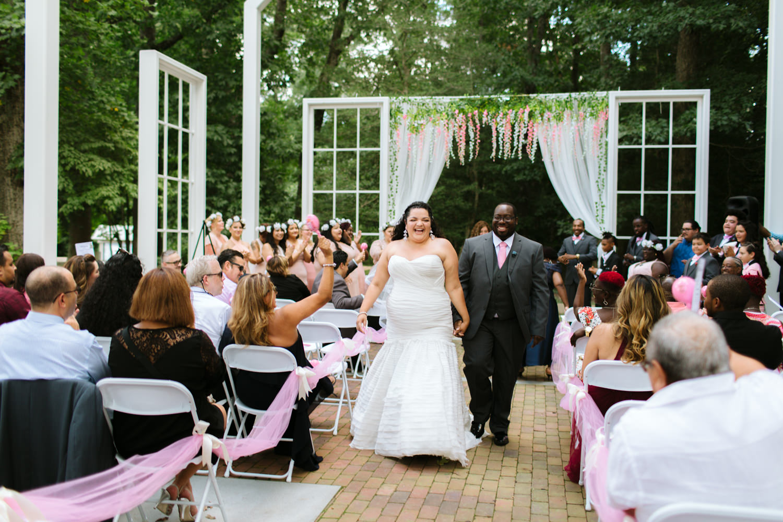 Polegreen Church Wedding - Richmond Virginia Wedding - Of Fate and Chaos-18.jpg