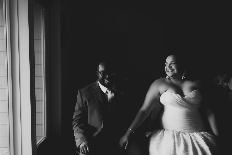 Polegreen Church Wedding - Richmond Virginia Wedding - Of Fate and Chaos-20.jpg