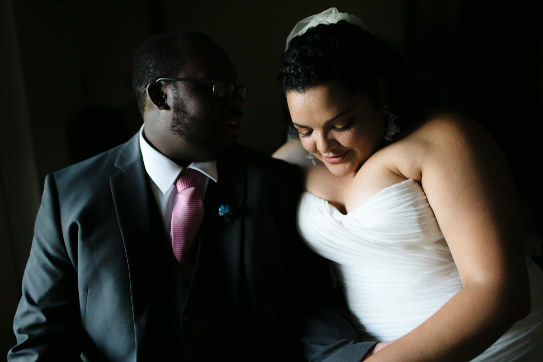 Polegreen Church Wedding - Richmond Virginia Wedding - Of Fate and Chaos-21.jpg