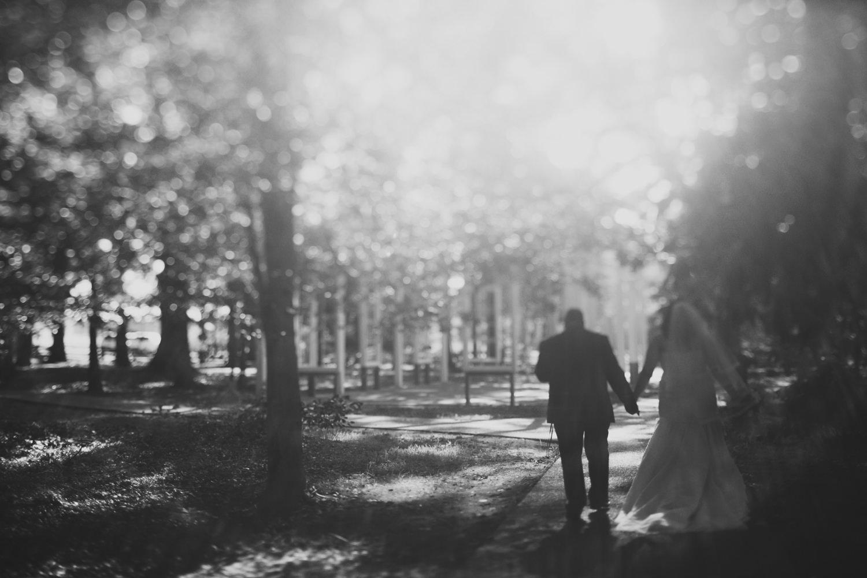 Polegreen Church Wedding - Richmond Virginia Wedding - Of Fate and Chaos-24.jpg