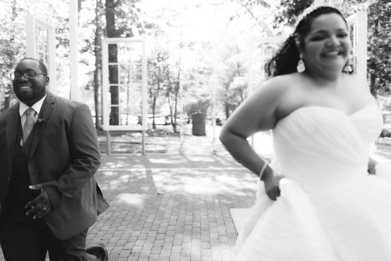 Polegreen Church Wedding - Richmond Virginia Wedding - Of Fate and Chaos-26.jpg