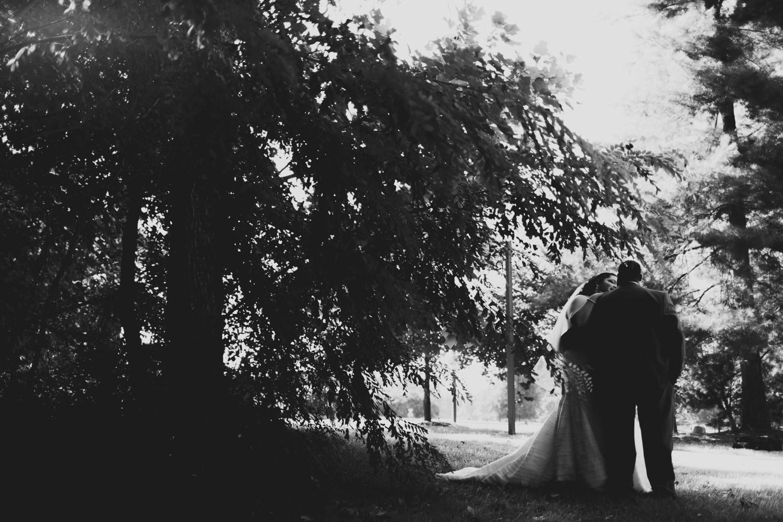Polegreen Church Wedding - Richmond Virginia Wedding - Of Fate and Chaos-27.jpg