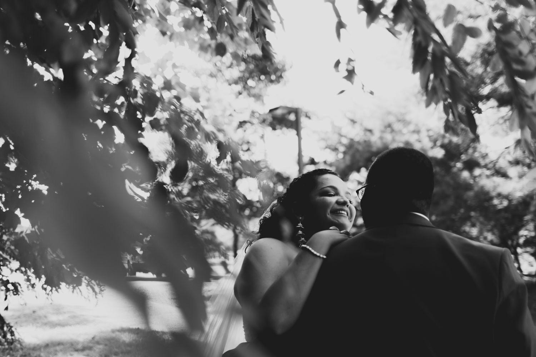 Polegreen Church Wedding - Richmond Virginia Wedding - Of Fate and Chaos-28.jpg