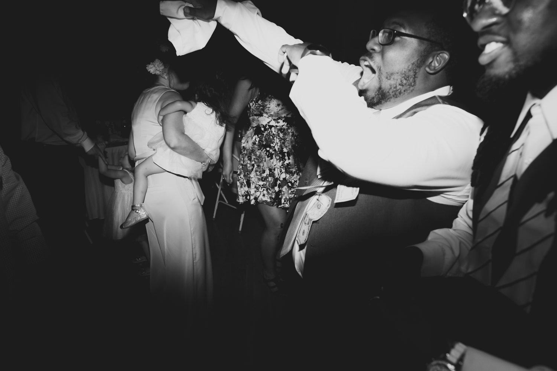 Polegreen Church Wedding - Richmond Virginia Wedding - Of Fate and Chaos-29.jpg
