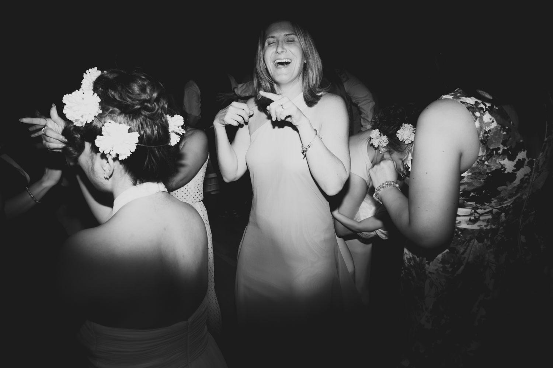 Polegreen Church Wedding - Richmond Virginia Wedding - Of Fate and Chaos-30.jpg