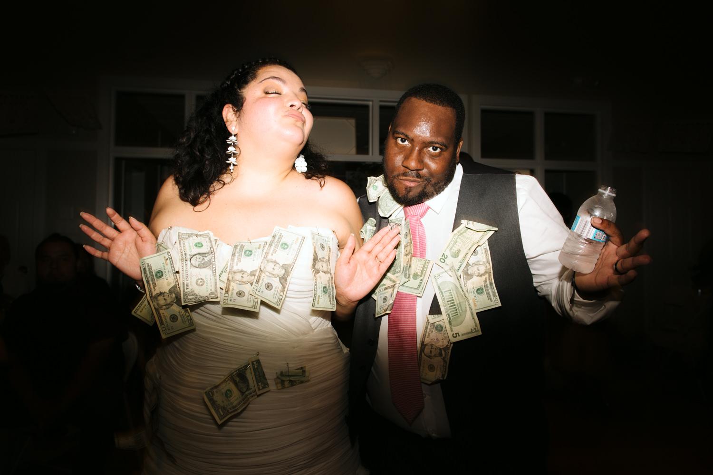 Polegreen Church Wedding - Richmond Virginia Wedding - Of Fate and Chaos-32.jpg