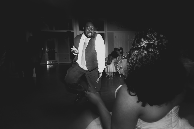 Polegreen Church Wedding - Richmond Virginia Wedding - Of Fate and Chaos-33.jpg