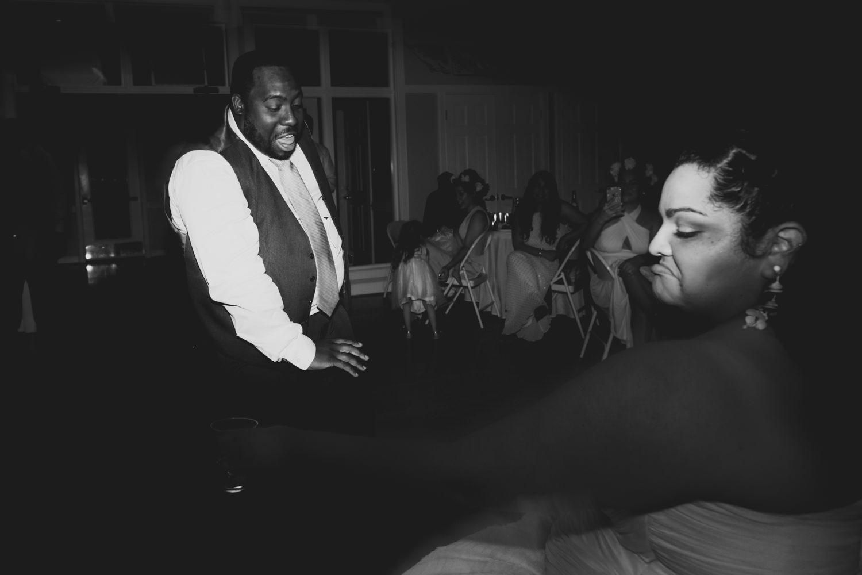 Polegreen Church Wedding - Richmond Virginia Wedding - Of Fate and Chaos-34.jpg