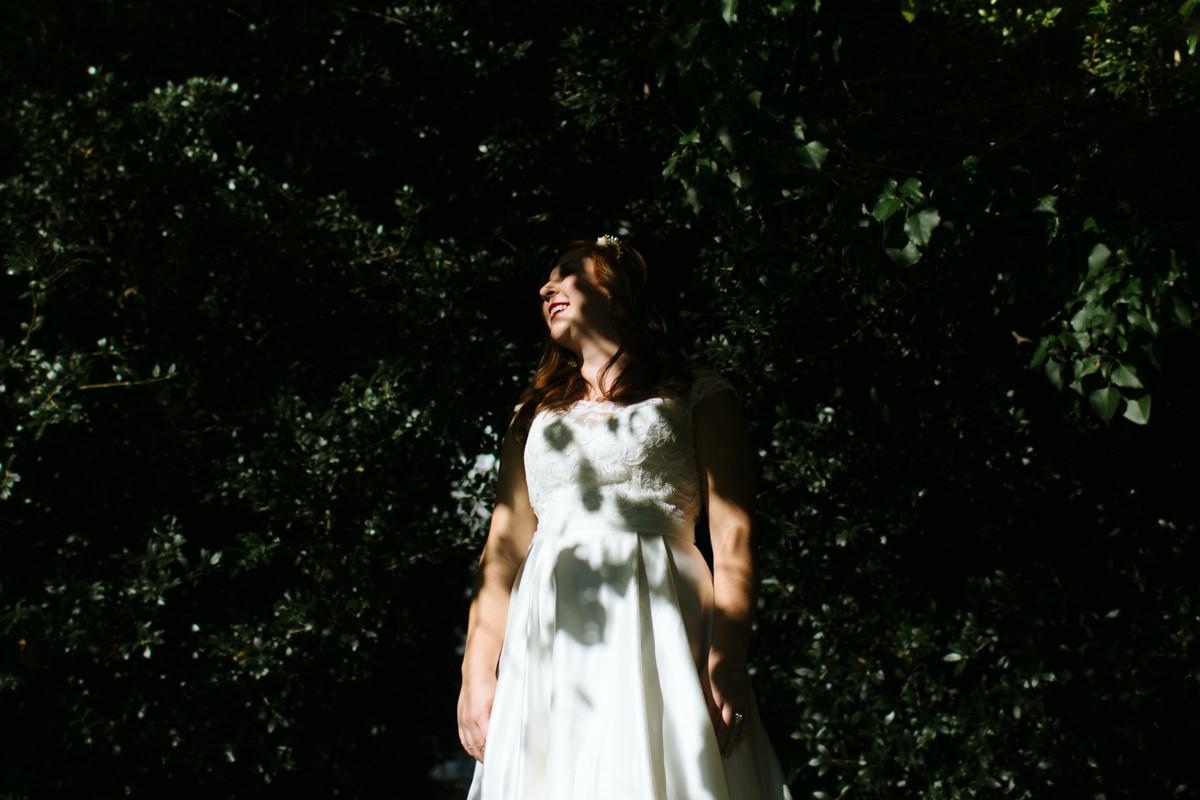 creative-bridal-portrait-richmond