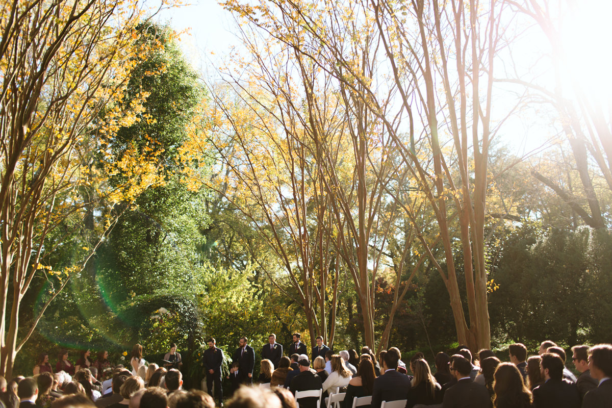 Ceremony-site-tuckahoe-outdoor-venue