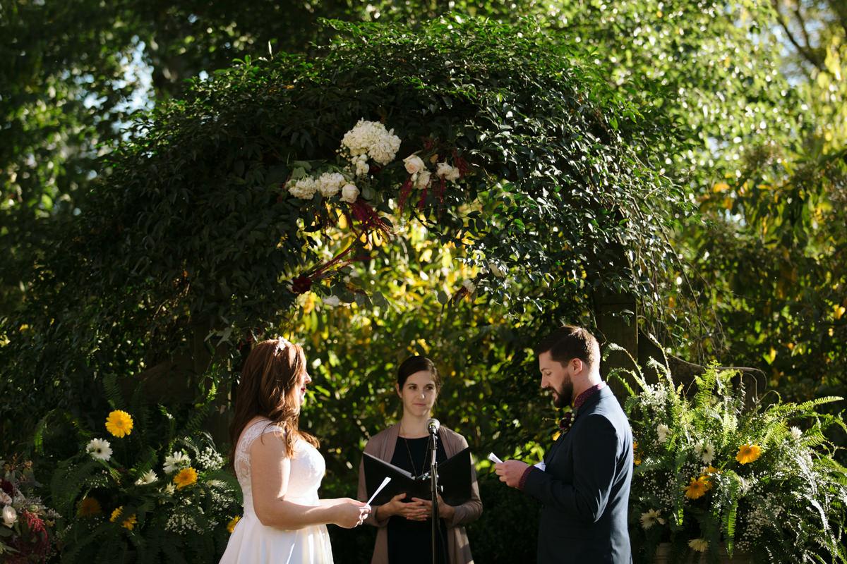 tuckahoe-plantation-wedding-richmond-outdoor-venue