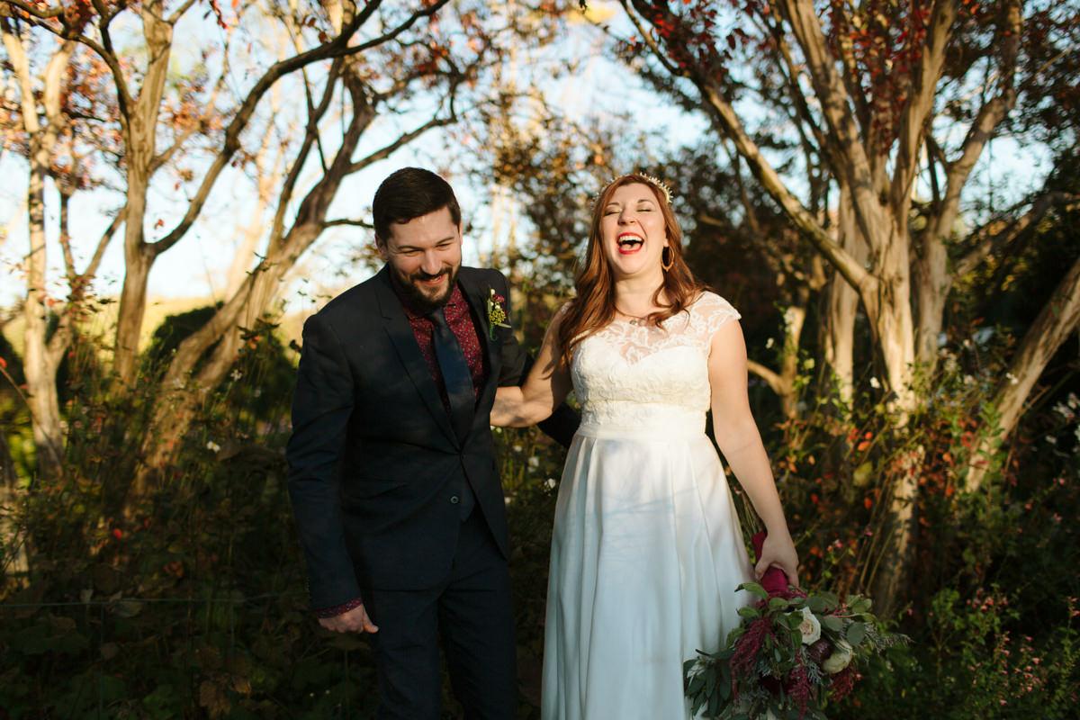 bride-and-groom-tuckahoe-plantation-wedding