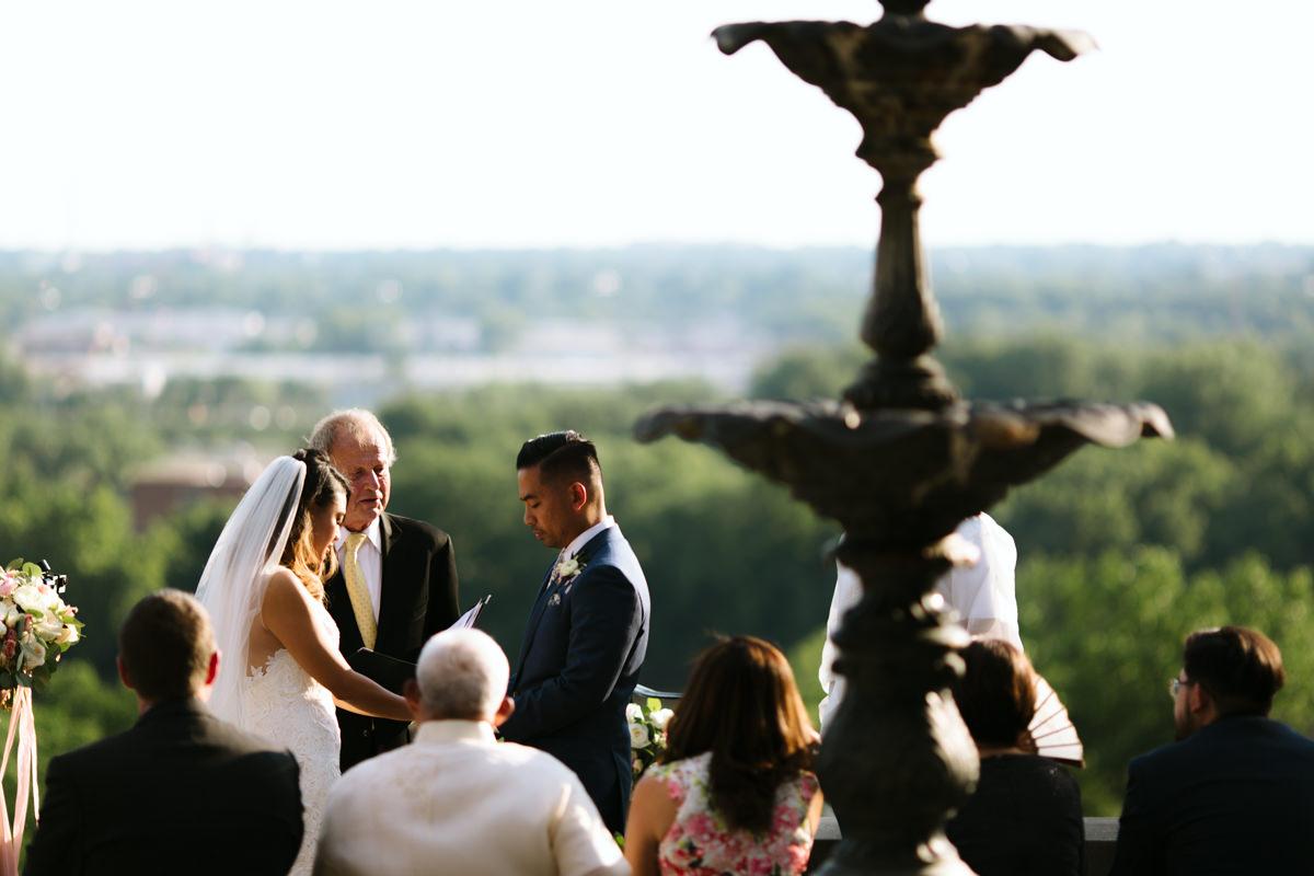 Richmond-Wedding-Quirk-Hotel-8.jpg