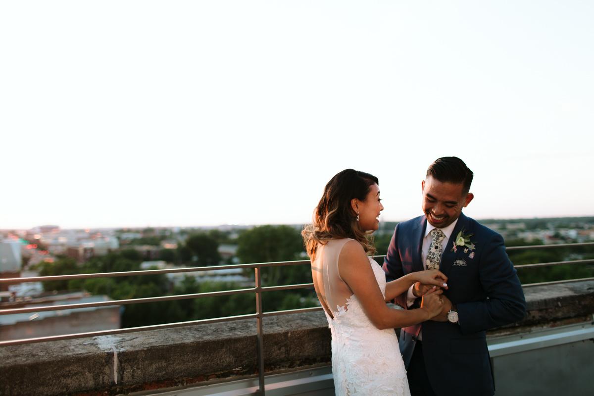 Richmond-Wedding-Quirk-Hotel-9.jpg