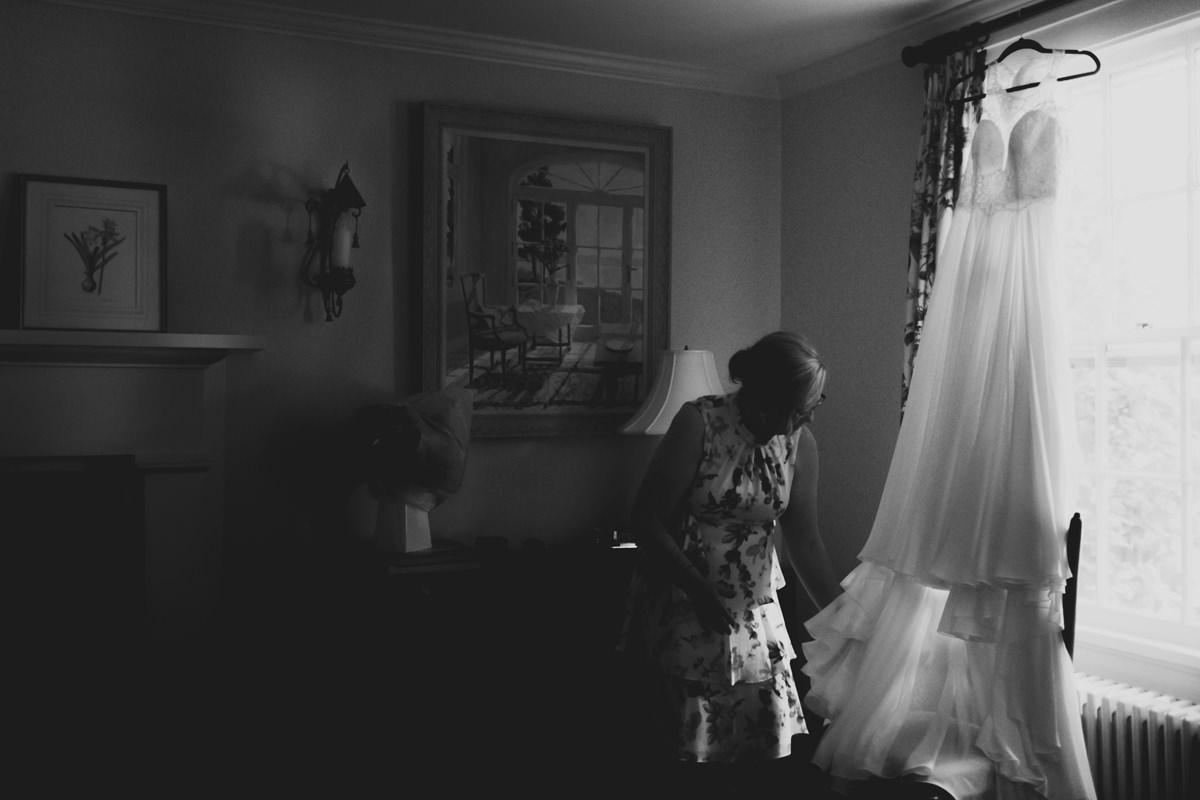 Richmond Virginia Backyard Wedding - Creative Richmond Wedding Photographer - Of Fate and Chaos-5.jpg