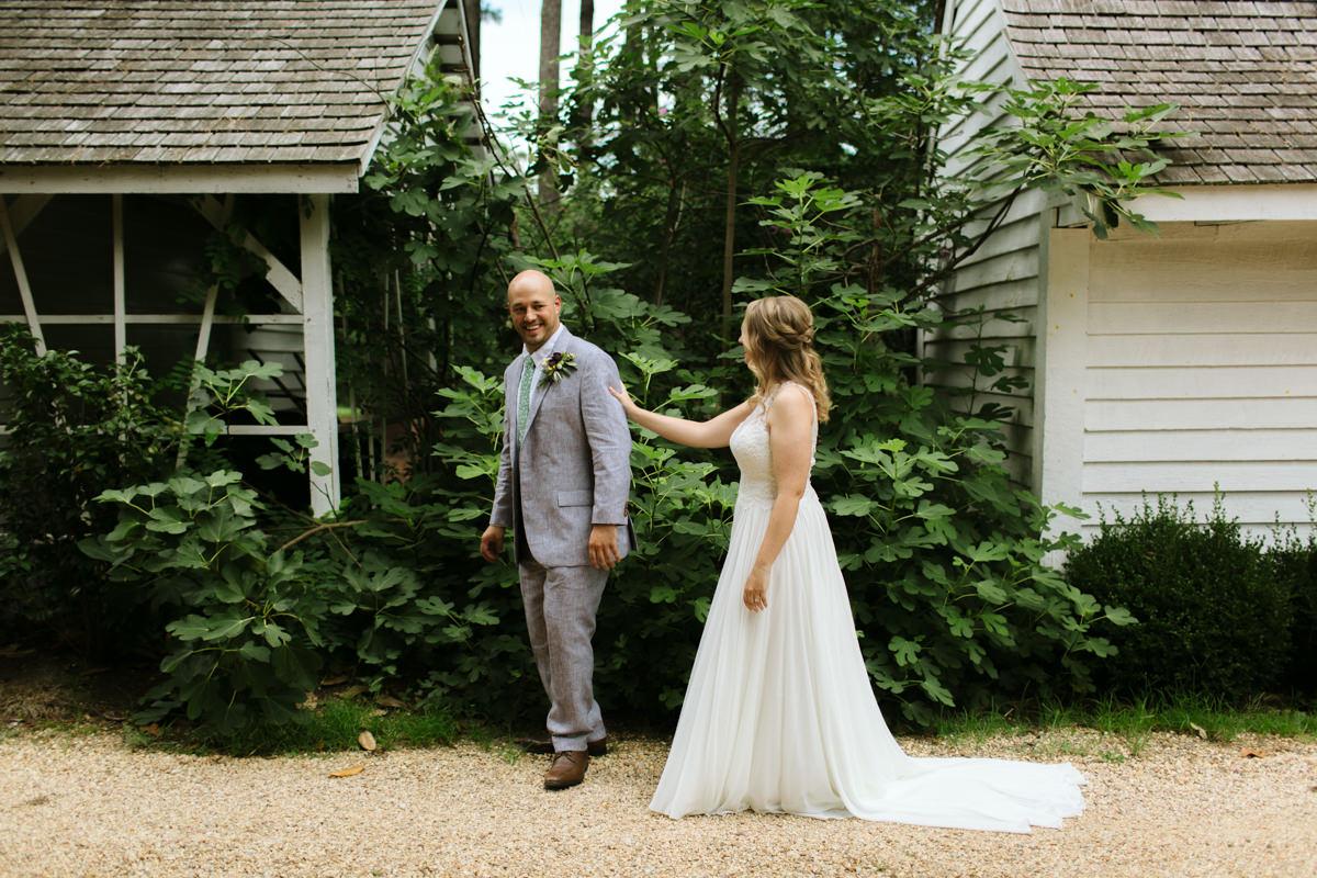 Richmond Virginia Backyard Wedding - Creative Richmond Wedding Photographer - Of Fate and Chaos-11.jpg