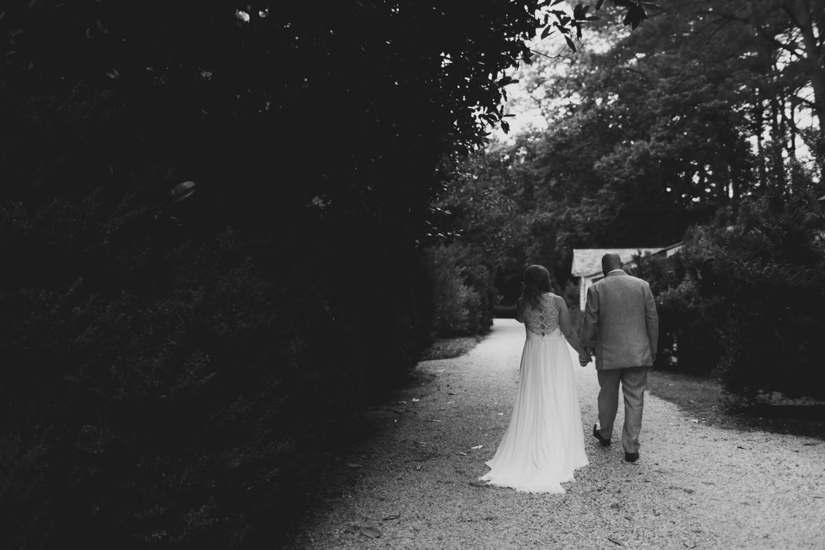 Richmond Virginia Backyard Wedding - Creative Richmond Wedding Photographer - Of Fate and Chaos-13.jpg