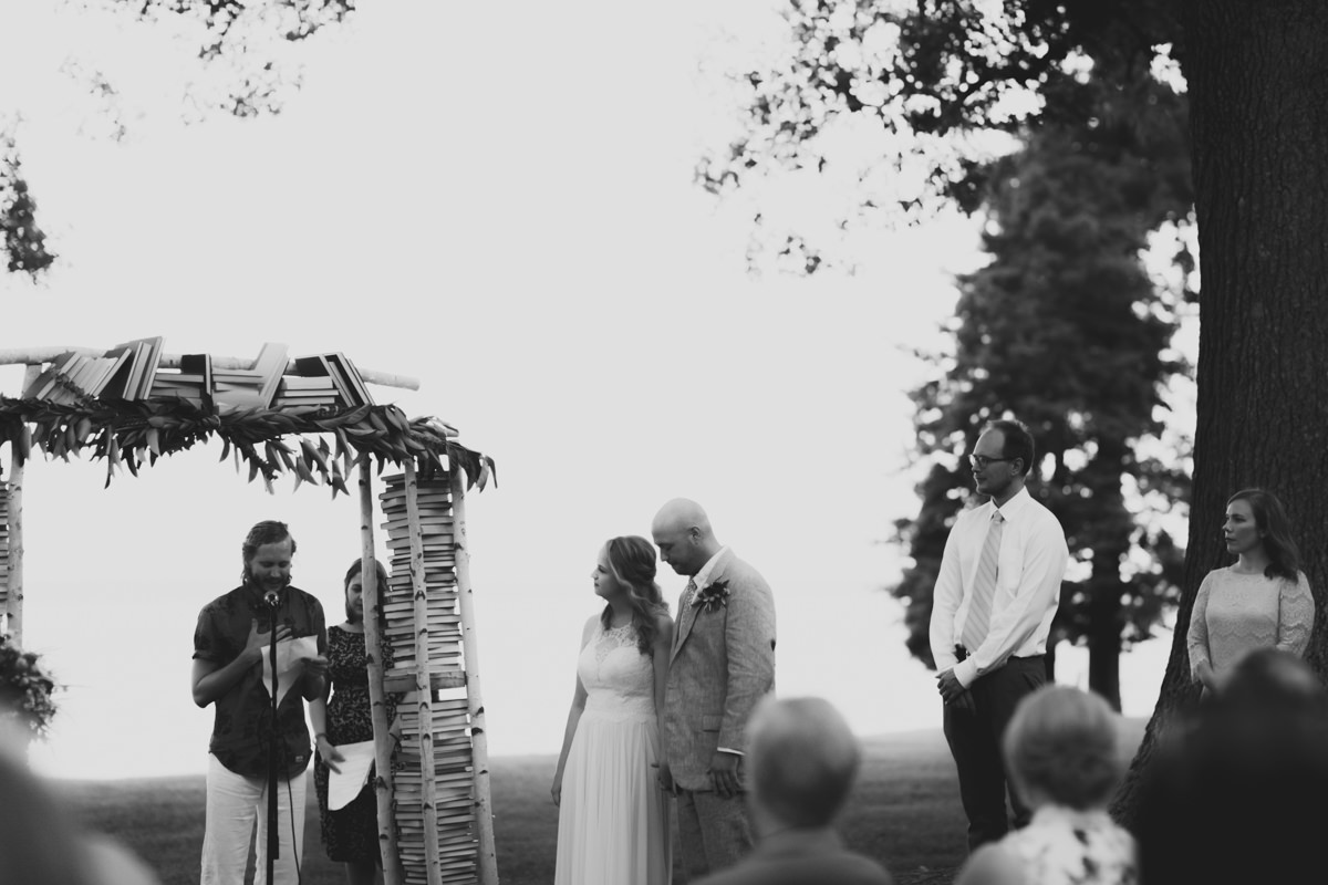 Richmond Virginia Backyard Wedding - Creative Richmond Wedding Photographer - Of Fate and Chaos-21.jpg
