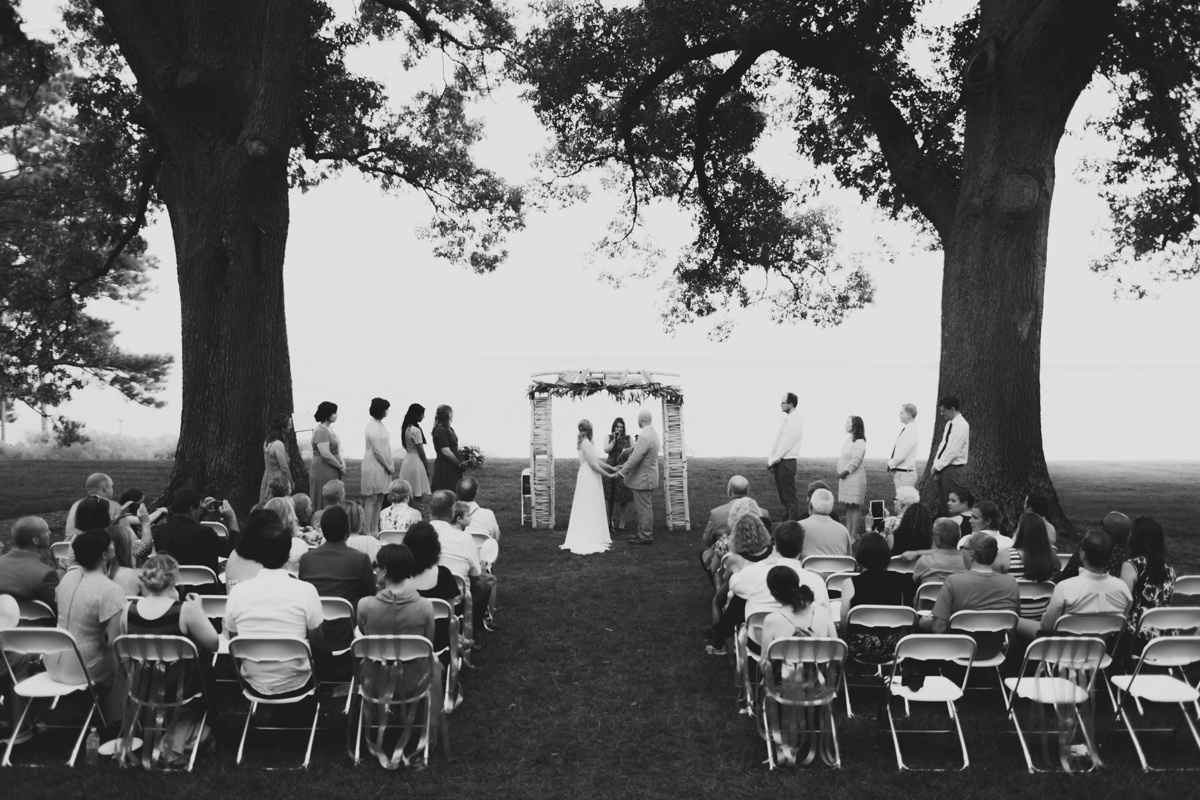 Richmond Virginia Backyard Wedding - Creative Richmond Wedding Photographer - Of Fate and Chaos-20.jpg