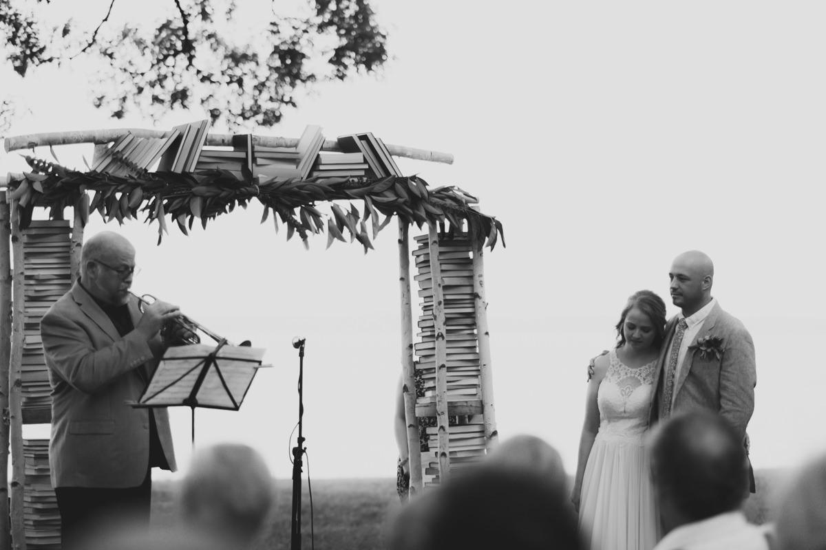 Richmond Virginia Backyard Wedding - Creative Richmond Wedding Photographer - Of Fate and Chaos-24.jpg