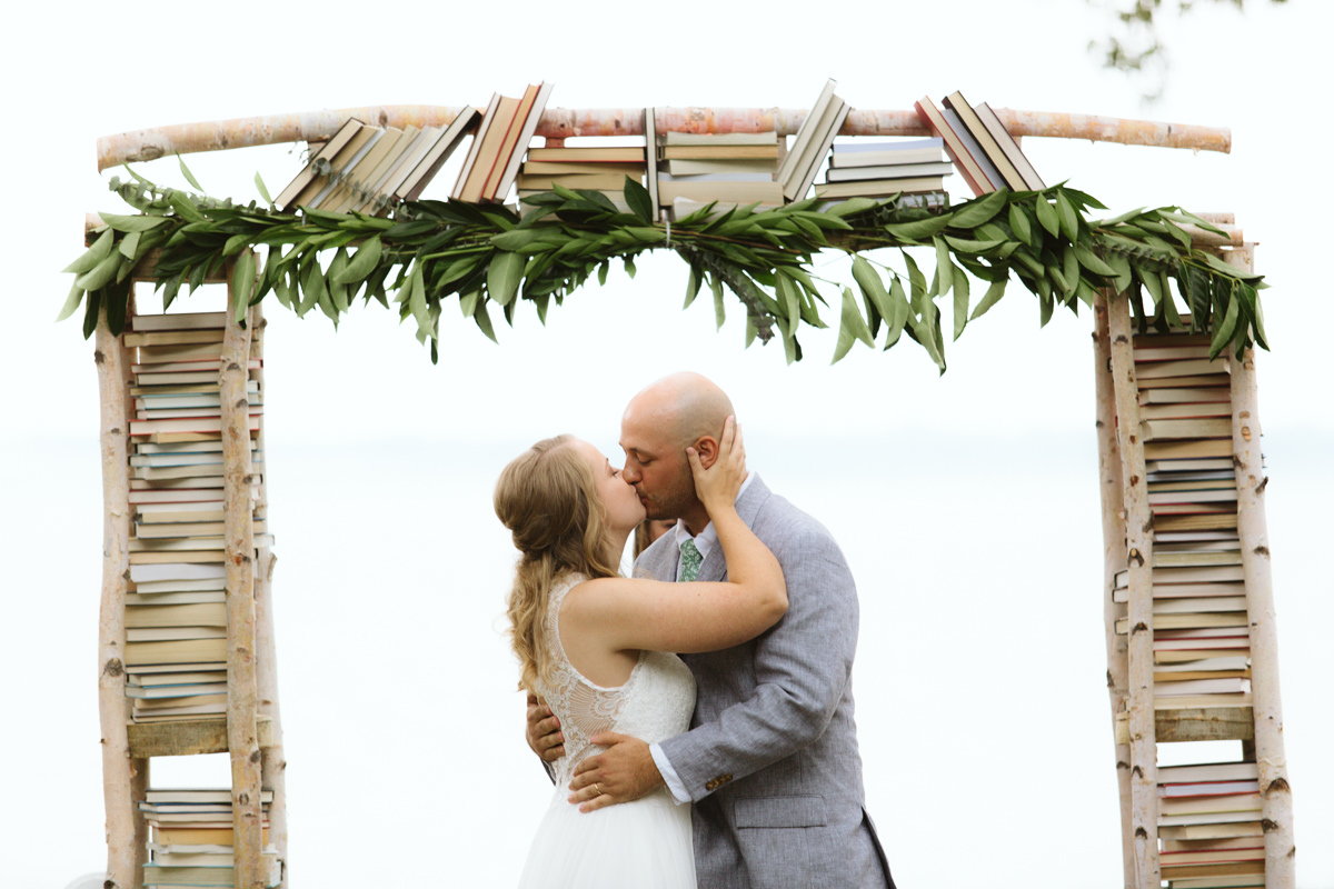 Richmond Virginia Backyard Wedding - Creative Richmond Wedding Photographer - Of Fate and Chaos-26.jpg