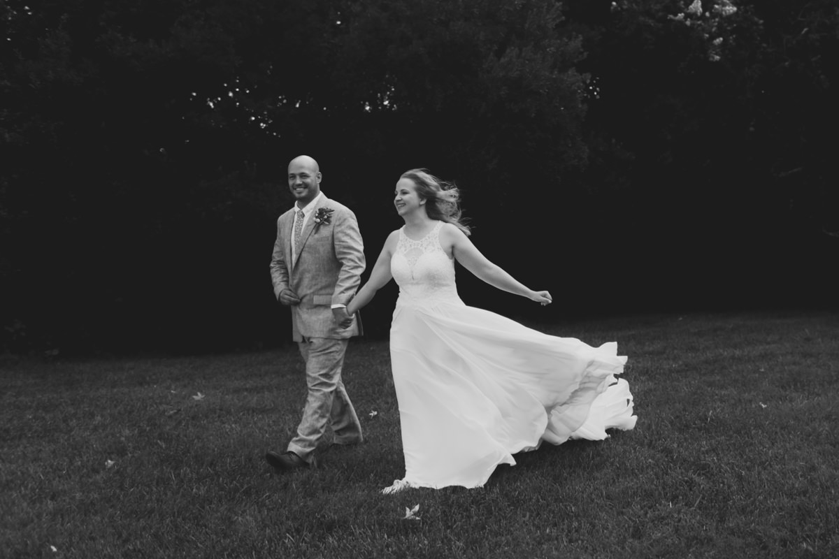 Richmond Virginia Backyard Wedding - Creative Richmond Wedding Photographer - Of Fate and Chaos-32.jpg