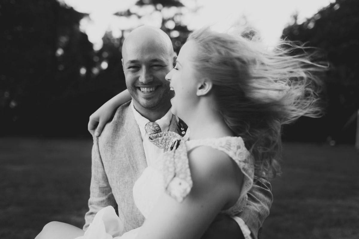 Richmond Virginia Backyard Wedding - Creative Richmond Wedding Photographer - Of Fate and Chaos-33.jpg