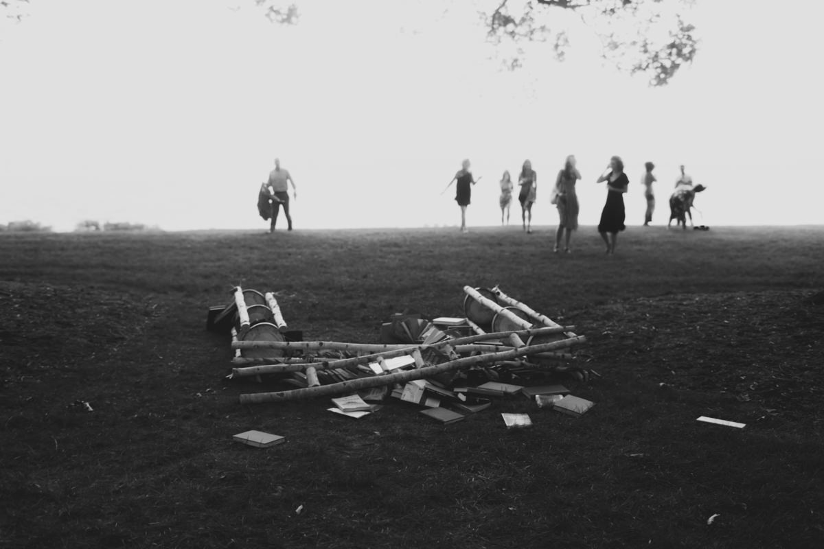 Richmond Virginia Backyard Wedding - Creative Richmond Wedding Photographer - Of Fate and Chaos-35.jpg