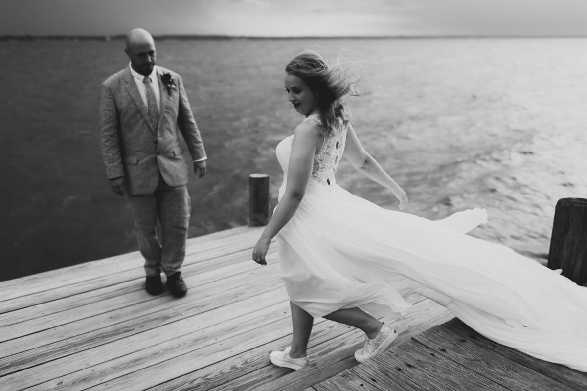 Richmond Virginia Backyard Wedding - Creative Richmond Wedding Photographer - Of Fate and Chaos-41.jpg